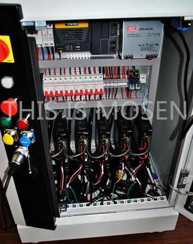 摩森机电六自由度平台1.png