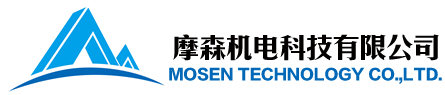 Mosen Logo.jpg